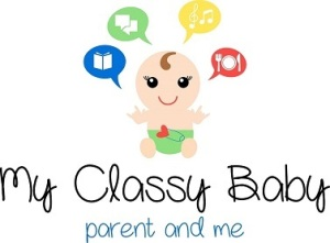 my_classy_baby_logo_final